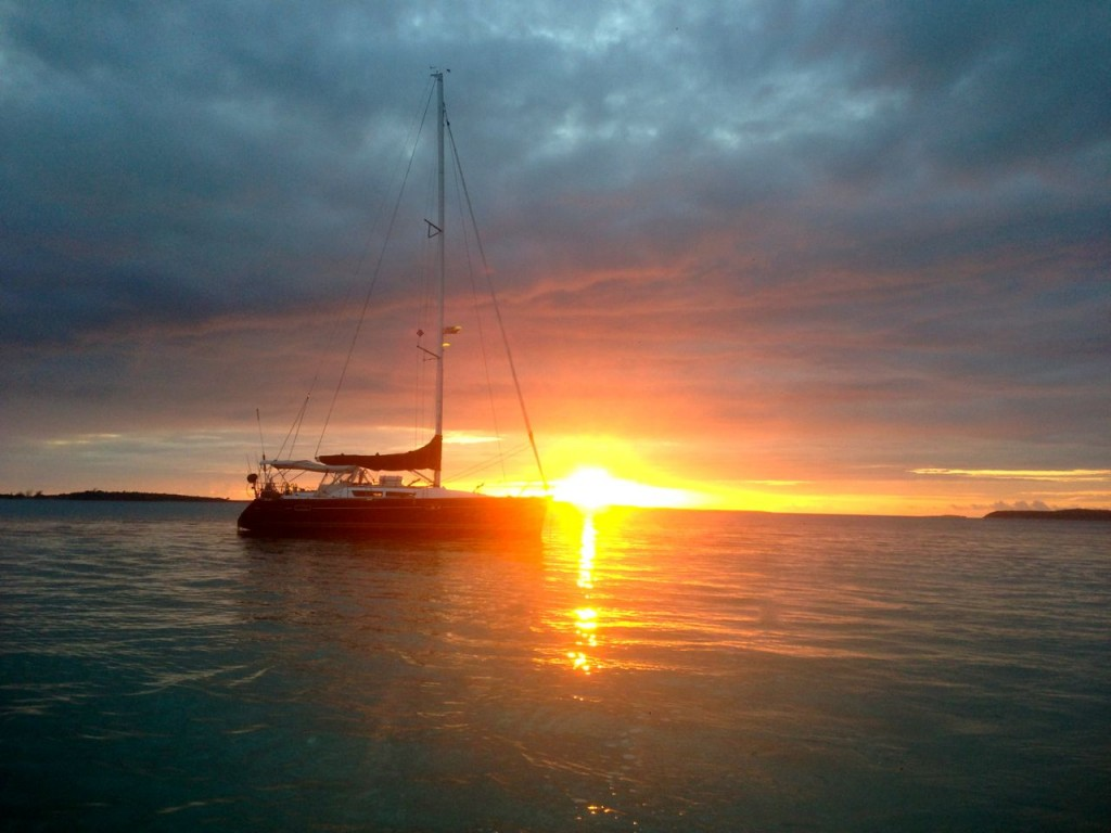 BD-Sunset