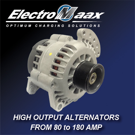 Alternators_Electromaax