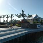 Chubb Cay Marina