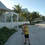 Chubb Cay Resort Village