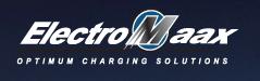 Elctromaxx Logo