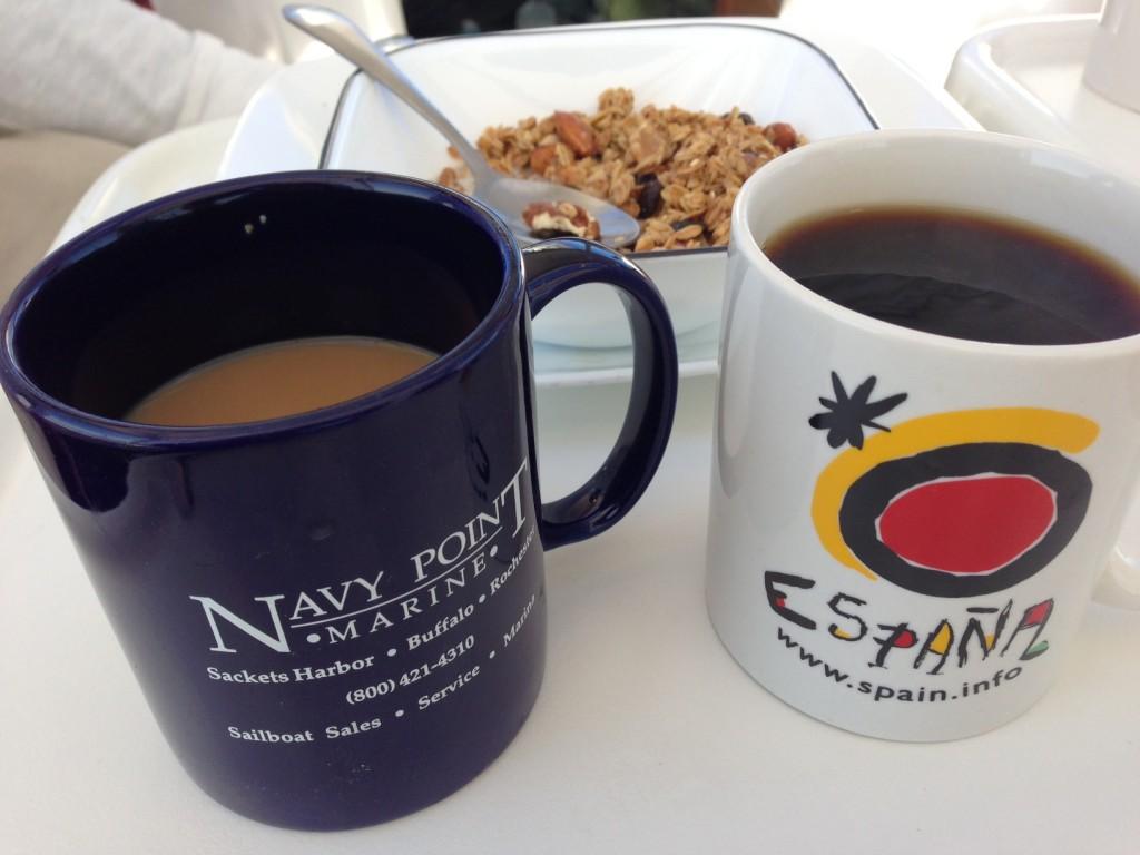 BlkDiamond_Espana_NavyPoint