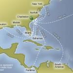 map-Ny-Bahama